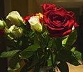 ANNIVERSERY FLOWERS (16165292276).jpg