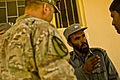 ANP, US Forces improve security in Baraki Barak DVIDS342413.jpg