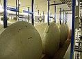ARA Worblental Fällmittelstation Tanks.jpg