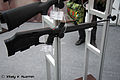 ARMS & Hunting 2008 exhibition (112-26).jpg