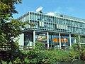 ARTE (Association Relative à la Télévision Européenne) - panoramio (1).jpg