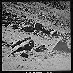 AS15-89-12094 (21488965700).jpg