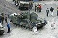 ASCOD Schützenpanzer Ulan 2.JPG