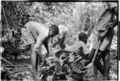 ASC Leiden - Coutinho Collection - 13 13 - Campada college on the northern frontline, Guinea-Bissau - 1973.tif