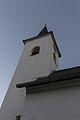 AT-12587 Filialkirche hl. Martin, Lind, Maria Saal 20.jpg