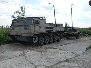 ATS-59 state aviation museum zhulyany (145).jpg