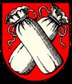 AUT Großjedlersdorf COA.png