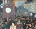 A Bar at the Folies-Bergère, detail III.png