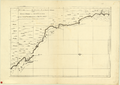 A Chart of Part of the Sea Coast of New South Wales on the East Coast of New Holland from Cape Palmerston to Cape Flattery WDL6775.png