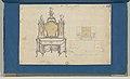 A Lady's Dressing Table, from Chippendale Drawings, Vol. II MET DP-14176-065.jpg