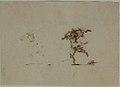 A Man Running MET 41.110.3.jpg