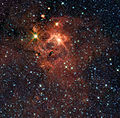 A Massive Star and Its Cradle.jpg