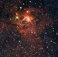 A Massive Star and Its Cradle.jpg