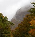 A Misty Day in Vermont (6236724723).jpg