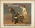 A poor relation LCCN2014635835.jpg
