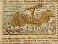 A ship in peril at sea* (1600).jpg