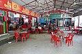 A tea cabin in Sreemangal 01.jpg