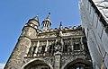 Aachen, Rathaus, 2011-07 CN-02.jpg