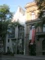 Aachen Suermondt Anbau.jpg