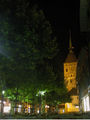 Aarau bei Nacht Obertorturm1.jpg