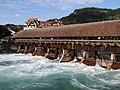 Aarefeld, 3600 Thun, Switzerland - panoramio (9).jpg