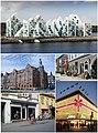 Aarhus montage (districts) 1.jpg