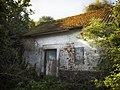 Abandoned - Flickr - enneafive.jpg