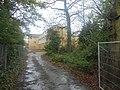 Abandoned care home, Wetherby Road, Harrogate (15th February 2020).jpg