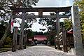 Abashiri-jinja01s3.jpg