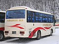 Abashiri bus Ki022C 0122rear.JPG