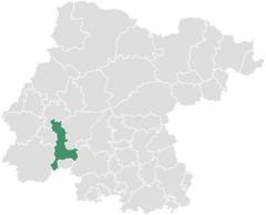 Abasolo (Guanajuato)