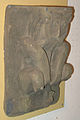 Abbatiale Payerne IMG 1322.jpg