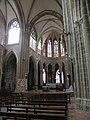Abbaye Notre-Dame d'Évron 05.JPG