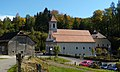 Abbaye de Montheron Vaud.JPG