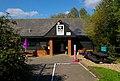 Abberton Visitor Centre - geograph.org.uk - 242349.jpg