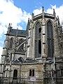 Abbeville église St-Jacques (chevet danger) 12.jpg