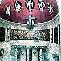 Abbey of the Dormition, Mt. Zion, Jerusalem 19.jpg