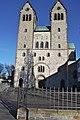Abdinghof Kirche (39565700735).jpg