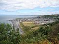 Aberaeron-panorama.jpg