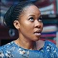 Abimbola Ipaye.jpg