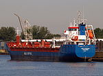 Abis Cuxhaven IMO 9548304.JPG