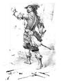 Abraham Duquesne.png