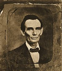 Abraham Lincoln O-3 by Joslin, 1857.jpg