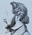 Abraham Salmson x ok.jpg