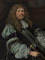 Abraham van den Tempel - Portret van Jan van Amstel.jpg