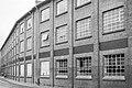 Abriss Fabrikhallen Probat-Werke Ostwall, Emmerich-0998.jpg