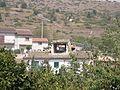 Abruzzo 2009 037 (RaBoe).jpg