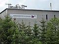 Abwasserzweckverband Liechtenstein.jpg