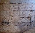 Abydos Barkenhalle 09.JPG
