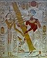 Abydos Tempelrelief Sethos I. 20.JPG